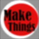 Make Things.jpg