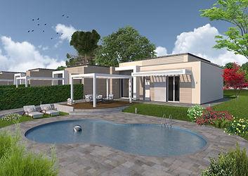 Esteno villa 1.jpg