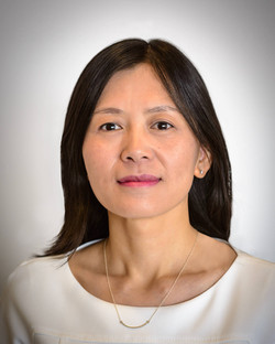 Sophia Yue Li