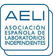 logo AELI.jpg