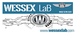WessexLab.png