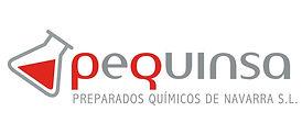 logo-pequinsa_def.jpg