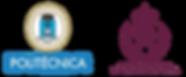 logo upm + etsime.png