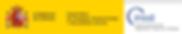 Logo INSST.AI.png