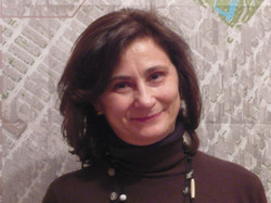 Isabella Tiziana Steffan