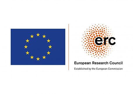 EU_ERC.jpg