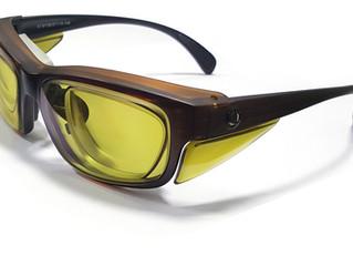 האם יש פתרון לנהיגה לאדם הסובל מלקות ראייה?