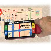 RUBY-transit-map.jpg