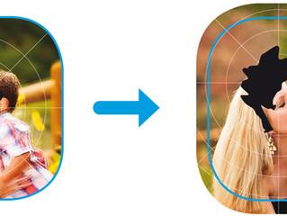 ניוון מקולרי גילי - מחלת רשתית  הפוגעת בראייה