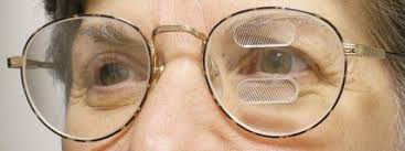 ELI PELI משקפי