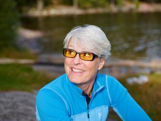 מהי בדיקת ראייה אצל אופטומטריסט מומחה לראייה ירודה?
