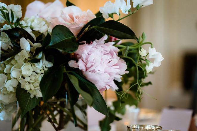 JAMESMCPHERSONPHOTOGRAPHY.COM_(123of357)