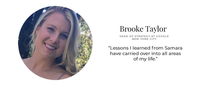 Brooke.jpg