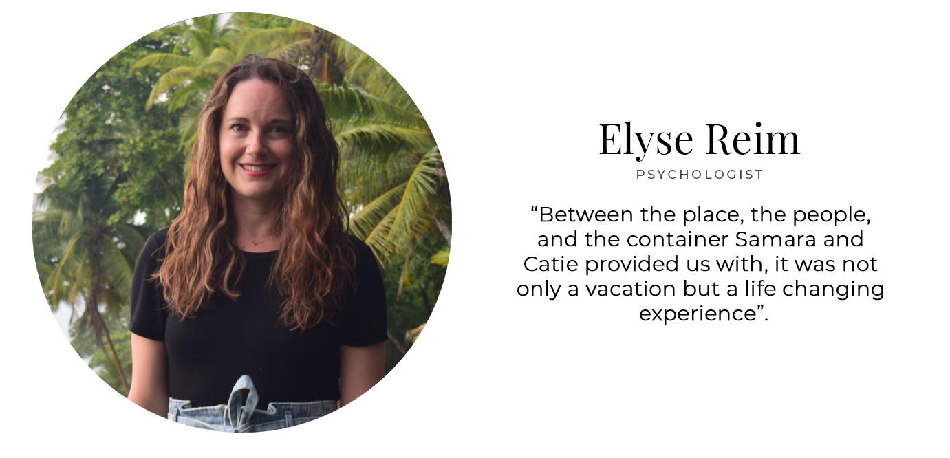 Elyse.png