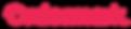 Ordermark-Logo-TM.png