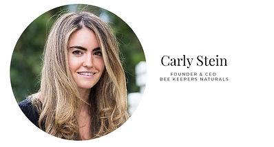 Carly.jpg