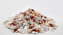 Medications & Your Voice
