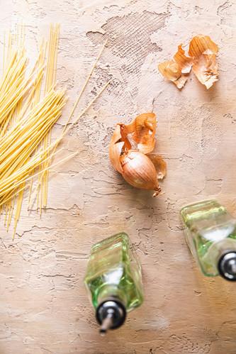 """""""Tuscan Kitchen"""""""