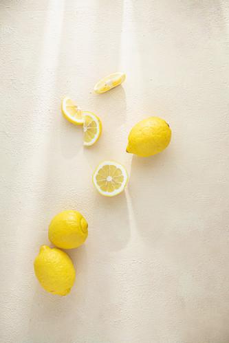 """""""Lemon Curd"""""""