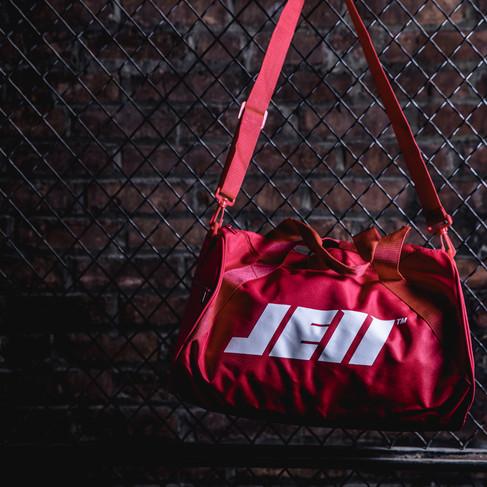 JaynaCowal_Boston_Product_Photography-11