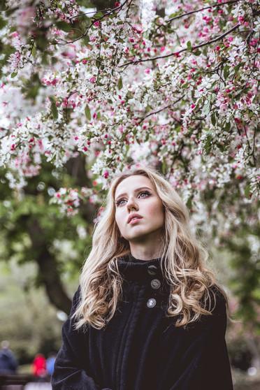 Jayna_Boston_Lifestyle_Photography-3.jpg