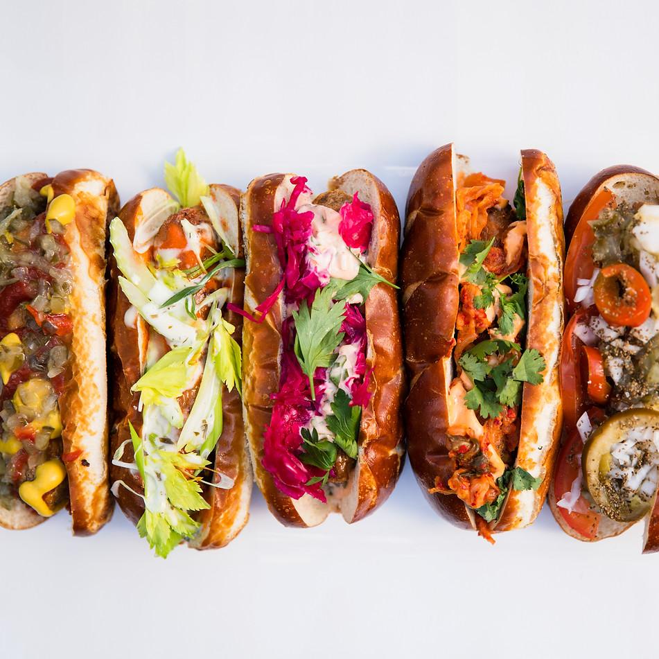 Jayna_Cowal_Boston_Food_Photography