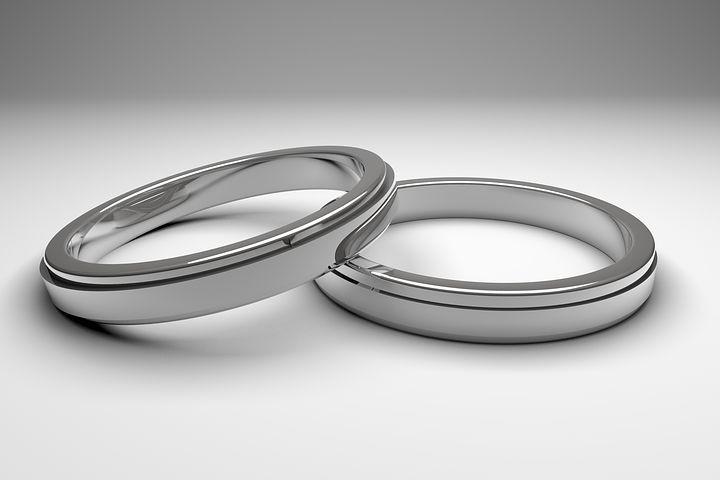evlilik kader mi