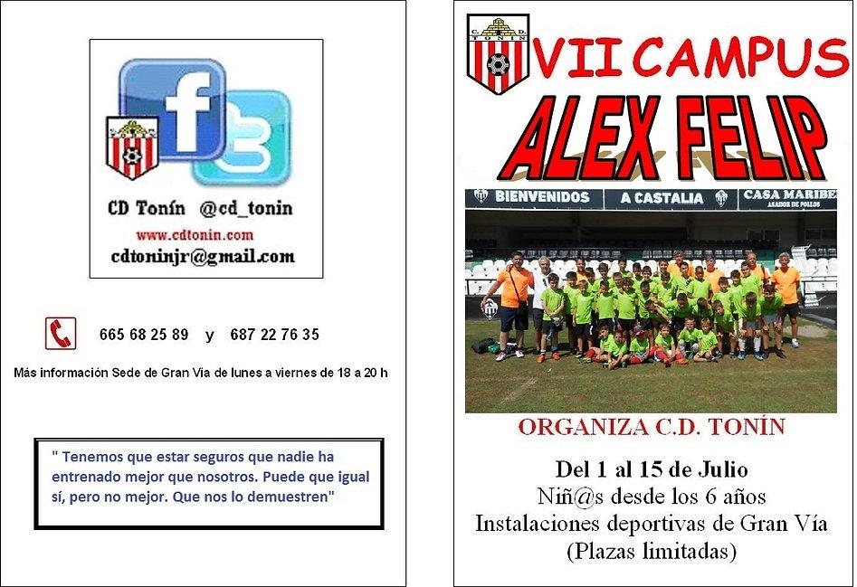 Campus_VII_Páginas_1_y_4.jpg
