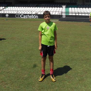 Pau Valverde.jpg