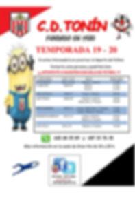 Cartel_captación_19-20.jpg