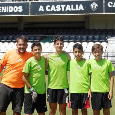 Marc, Sergi,Marcos y Victor con Rafa.jpg