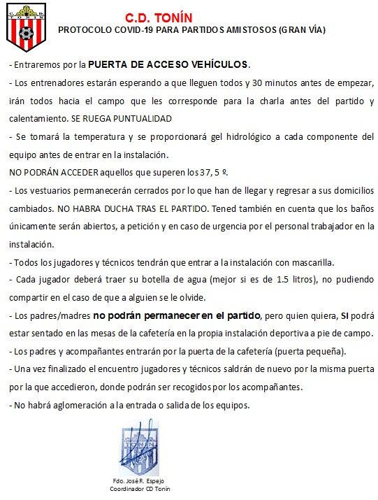 Protocolo Covid GranVía.jpg