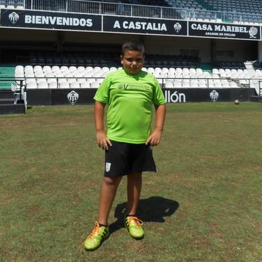 Adrian Garcia.jpg