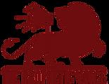 Blood Prophetic Voice logo.png