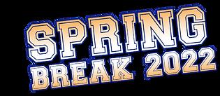 springbreak_header (1).png