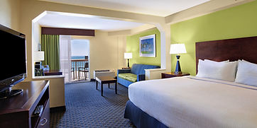 holiday-inn-hotel-and-suites-daytona-bea