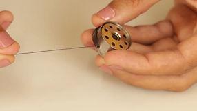 tecelagem armado bobina.jpg