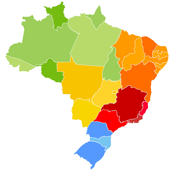 1163px-Brazil_Political_Map.svg.png