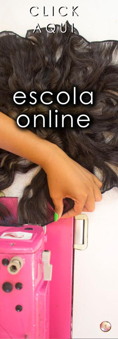 escola online.jpg