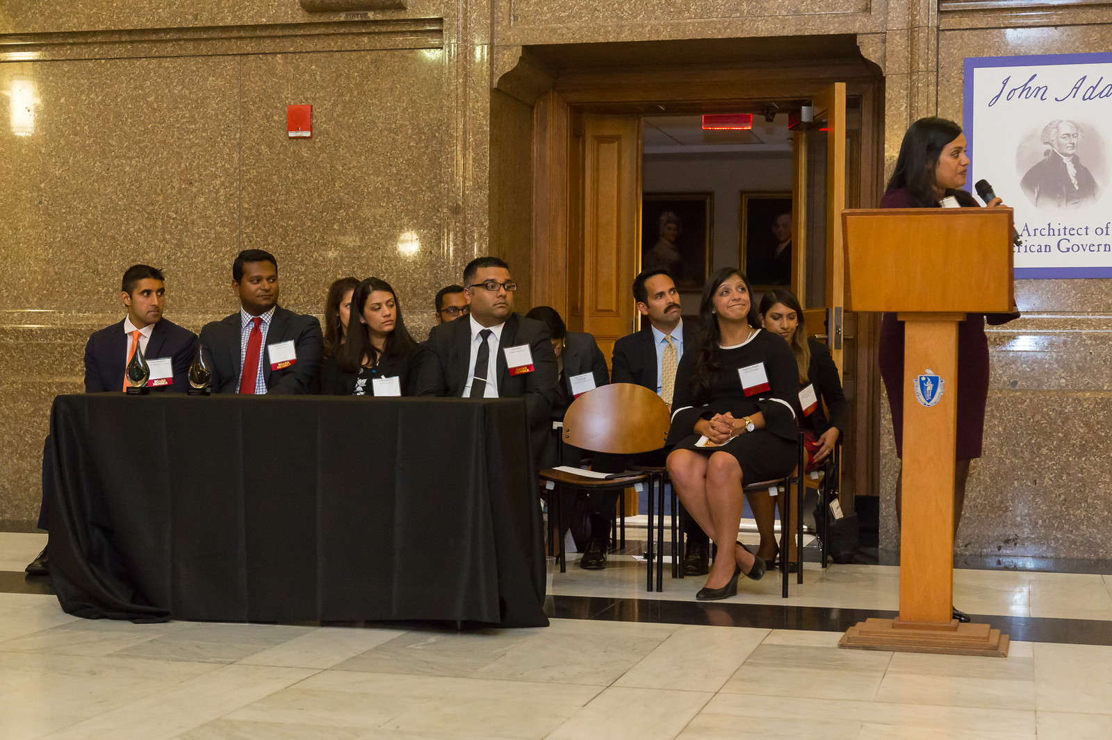 Fullscreen Page | South Asian Bar Association of Greater Boston