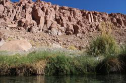 canyon termas - jour2