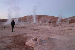 geysers del tatio jour2