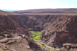 canyon  jour2
