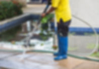 Concrete-Contractor-Pressure-Washing-Alg