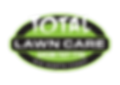Total Lawn Care Logo.png