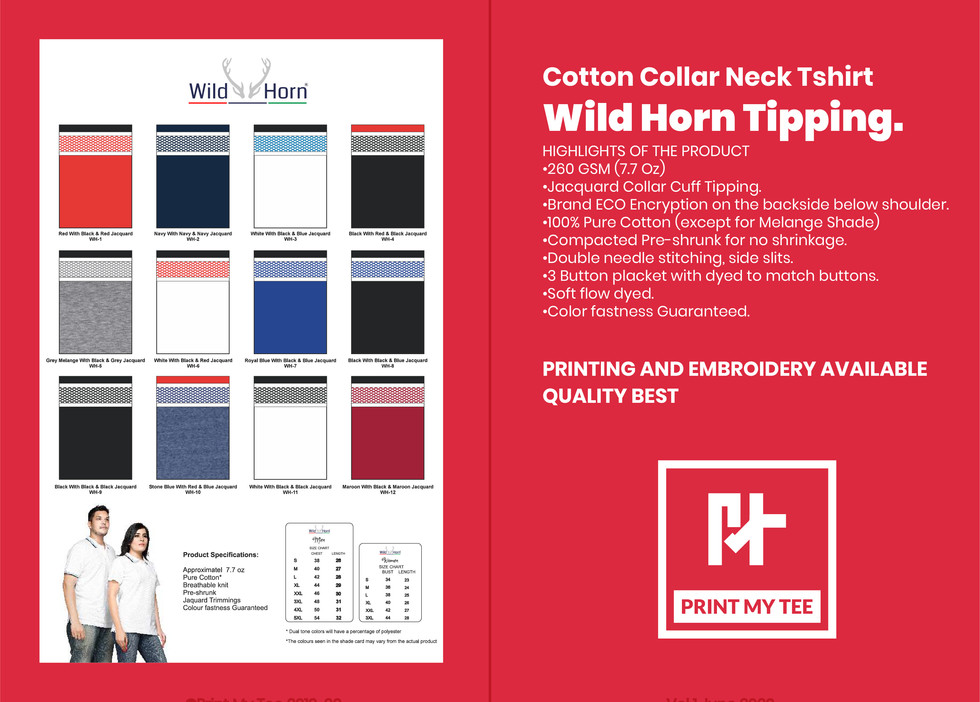 Product Catalog-22.jpg