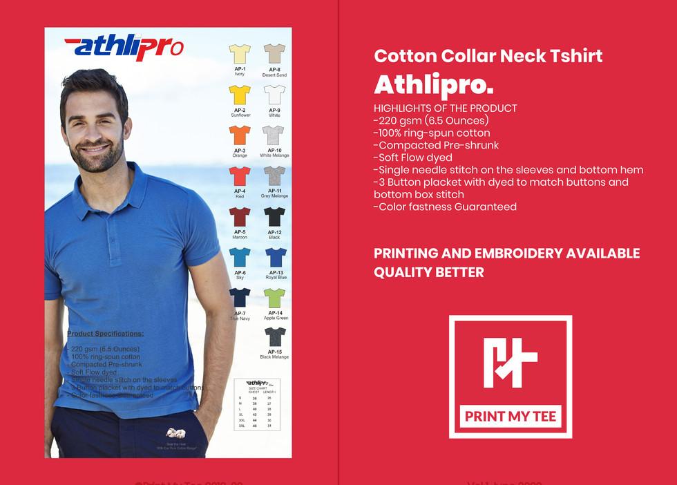 Product Catalog-10.jpg