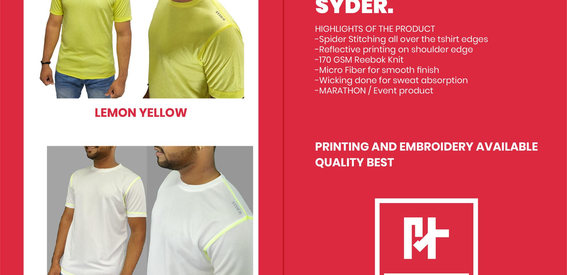 Product Catalog-05.jpg