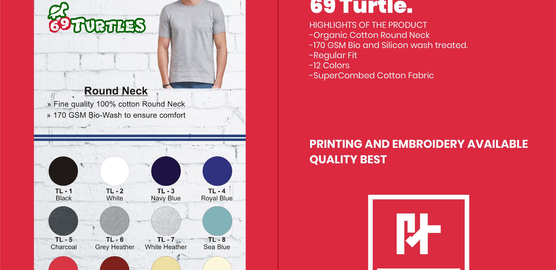 Product Catalog-09.jpg
