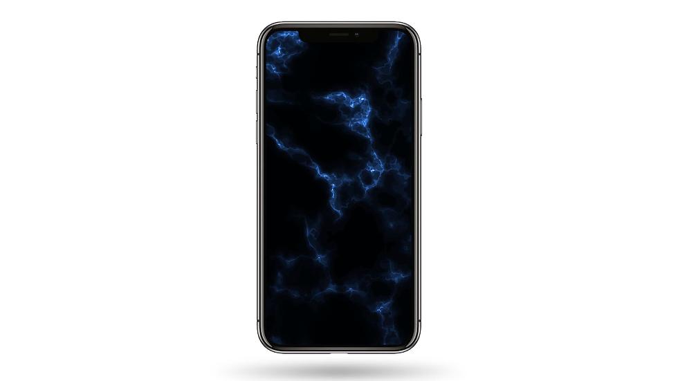 Marble Pattern VIII High Resolution Smartphone Wallpaper